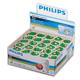 �������� ��� �������������� ���� PHILIPS S2, �������� 25 ��., 4-22 W, 220-240 V (������������.����� �����������)