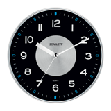 ���� ��������� SCARLETT SC-55E, ����, ������, ����������� �����, ������� ���, 32,0×32,0×5,1 ��