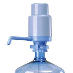 Помпа для воды AEL, механическая
