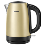 ������ PHILIPS HD9325/<wbr/>50, �������� �������������� �������, ����� 1,7 �, �������� 2200 ��, �����, ��������