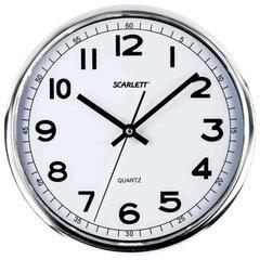 Часы, метеостанции, барометры