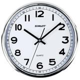���� ��������� SCARLETT SC-WC1002O �������, �����, ����������� �����, �������, ������� ���, 31×31×4,6 ��