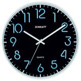 ���� ��������� SCARLETT SC-WC1007O �������, ������, ����������� �����, �������, ������� ���, 30×30×4,5 ��