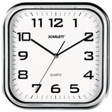 ���� ��������� SCARLETT SC-WC1003O ����������, �����, ����������� �����, �������, ������� ���, 30×30×4,6 ��