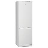 Холодильник INDESIT SB 185, общий объем 339 л, нижняя морозильная камера 104 л, 60×66,5×185 см, белый