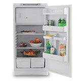 Холодильник INDESIT SD 125, общий объем 225 л, морозильная камера 28 л, 60×66,5×125 см, белый