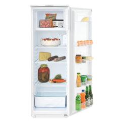 Холодильник САРАТОВ 467 КШ-210/<wbr/>25, общий объем 210л, морозильная камера 25л, 148×48×60 см, белый