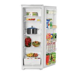Холодильник САРАТОВ 569 КШ-220/<wbr/>0, общий объем 220 л, без морозильной камеры, 147×48×60 см, белый