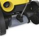Минимойка KARCHER (КЕРХЕР) К3 Sport, мощность 1,6 кВт, давление 20-120 бар, шланг 6 м, 1.676-006.0