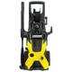 Минимойка KARCHER (КЕРХЕР) K5 Premium, мощность 2,1 кВт, давление 20-145 бар, шланг 8 м, 1.181-313.0
