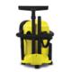 Пылесос KARCHER MV 3 P, с пылесборником, мощность 1000 Вт, штепсельная розетка, выдув, желтый, 1.629-880.0