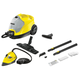 �������������� KARCHER SC 4 Iron Kit+����, �������� 2000 ��, �������� 3,5 ���, ����� 0,5/<wbr/>0,8 �, 1.512-408.0