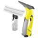���������������� �������������� KARCHER WV 50 Plus, ����� ������ 20 ���., ������ 280 ��, ������