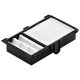 Фильтр для пылесоса KARCHER (КЕРХЕР) HEPA 13, для модели DS 5600, 6.414-963.0