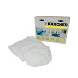 ������� ��� �������������� KARCHER (������), �������� 5 ��., �� �������� �����, ��� ������ SC1-2, 6.960-019.0