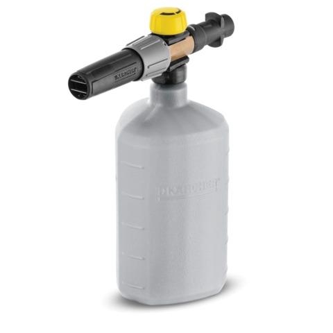Насадка для пенной чистки KARCHER (КЕРХЕР) FJ 10, для минимоек, 2.642-897.0