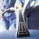 Набор насадок для уборки автомобиля KARCHER (КЕРХЕР), 7 предметов, к пылесосам MV/<wbr/>WD, 2.862-128.0