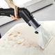 Насадка для пылесоса KARCHER (КЕРХЕР), для мягкой мебели, 4.130-106.0