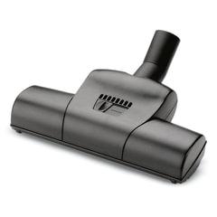 Турбонасадка для пылесоса KARCHER (КЕРХЕР), для моделей DS 6000/<wbr/>5800, VC 6 Premium/<wbr/>6, 4.130-177.0