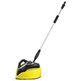 Насадка для минимоек KARCHER (КЕРХЕР) T-450 T-Racer, для очистки плоских поверхностей, 2.641-6