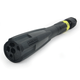 Трубка для минимоек KARCHER (КЕРХЕР) MP 145, струйная, для моделей K3–K5, 2.643-239.0