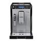 Кофемашина DELONGHI ECAM 44.620.S, объем 2 л, мощность 1450 Вт, давление 15 бар, емкость для зерен 400 г, пластик, серебро