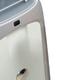 Кондиционер мобильный BALLU SMART MECHANIC BPAC-12 CM, площадь помещения 25 м2