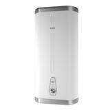 ��������������� ������������� BALLU BWH/<wbr/>S 80 Nexus, ������������, 1300/<wbr/>2000 ��, 80 �, ����������� �����