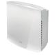 Очиститель воздуха BALLU АР-410F7, мощность 53/<wbr/>56 Вт, ионизатор, площадь помещения до 20 м2, белый