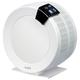 Мойка воздуха BALLU AW-325, мощность15 Вт, емкость для воды 5,7 л, площадь помещения до 50 м2, белая