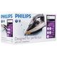 ���� PHILIPS GC4870/<wbr/>02, 2600 ��, ��������������, ������������ �����������, ��������������, ������� �������, ������