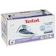 ���� TEFAL FV4880, 2400 ��, ��������������, ������������������� �����������, �����������, �����