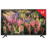 "Телевизор LED 32"" LG 32LF560V, 1920×1080, Full HD, 16:9, 50 Гц, HDMI, USB, черный, 6,2 кг"