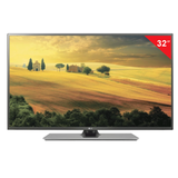 "Телевизор LED 32"" LG 32LF650V, 1920×1080, Full HD,16:9, Smart TV, Wi-Fi, 3D, 100 Гц, HDMI, USB, черный, 6,5 кг"