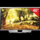 """Телевизор LED 40"""" LG 40LF634V, 1920×1080, Full HD,16:9, Smart TV, Wi-Fi, 50 Гц, HDMI, USB, черный, 12,7 кг"""