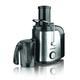 Соковыжималка SCARLETT SC-JE50S08, стакан 1 л, емкость для жмыха 1,5 л, мощность 1000 Вт, пластик/<wbr/>нержавеющая сталь