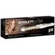 ����� ��� ������� ����� SCARLETT Top Style SC-HS60399, �������� 30 ��, ������� 19 ��, ������������ ��������