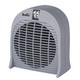 Тепловентилятор BALLU BFH/<wbr/>S-04, 2000 Вт, 2 режима работы, белый