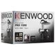 ��������� KENWOOD MG474, �������� 1500 ��, ������������������ 1,5 ��/<wbr/>���, ������������� ����, ������, �������, ������