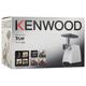 ��������� KENWOOD MG350, �������� 1400 ��, ������������������ 1,5 ��/<wbr/>���, ������, �������, ������