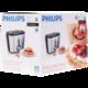 ������ PHILIPS HD2636/<wbr/>20, �������� 1000 ��, 2 �����, ������������ ����������, ����������, ��������, ������� ��� �������, �����