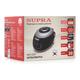 ����������� SUPRA MCS-5201, �������� 860 ��, ����� 5 �, 3D ������, ��������� ���������, 120 ��������, �������