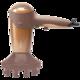 ��� SUPRA PHS-2020, �������� 2000 ��, 2 ���������� ������, 2 ������������� ������, �������, ����������