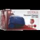 ������� SUPRA VCS-1400, � �������������, ������������ �������� 1400 ��, �������� ���������� 340 ��, �����