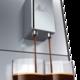Кофемашина MELITTA CAFFEO SOLO Е 950-103, объем 1,2 л, мощность 1400 Вт, давление 15 бар, емкость для зерен 125 г