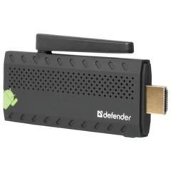 Приставка Смарт-ТВ DEFENDER Smart Android HD3, 4 ядра, 1G+4G, Bluetooth