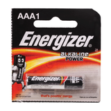 ��������� ENERGIZER Power, AAA LR3, 1 ��., �������, � ��������, 1,5 � (�������� �� 10 ��� ������)