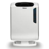 Очиститель воздуха FELLOWES AERAMAX DX55, мощность 62 Вт, нейтрализует вирусы, площадь помещения до 18 м2