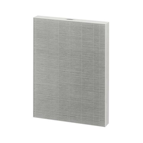 Фильтр для очистителя воздуха FELLOWES AERAMAX DX95, AERASAFE TRUE HEPA