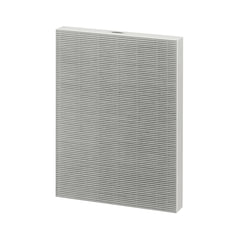 Фильтр для очистителя воздуха FELLOWES AERAMAX DX55/<wbr/>DB55, AERASAFE TRUE HEPA
